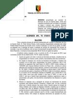 02906_08_Decisao_jcampelo_APL-TC.pdf