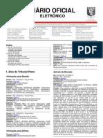 DOE-TCE-PB_715_2013-02-25.pdf