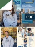 Travel - UndergraduateViewbook_2012-2013.pdf