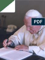 Fides et ratio.pdf