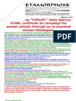 Ucan Confirms It Favours Women Priests-02