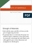 Strength of Materials_PUP Copy