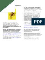 a1r12p2.pdf