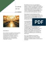 a1r01p1b.pdf