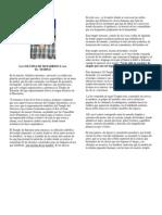 a1r10p1.pdf