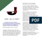 a1r09p2.pdf