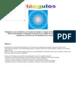 a1r11p1.pdf