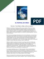 a11r12.pdf