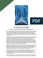 a11r5.pdf