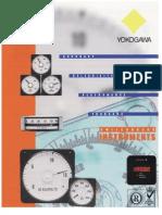 SWITCHBOARD CATALOG.pdf