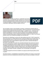 o-video-ao-servico-da-comunidade.pdf