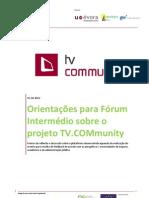 QREN TV COM Orientações_Forum_Final_1_0.pdf