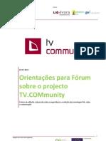 QREN TVCOM_Orientações_Forum_Intermédio_1-0.pdf