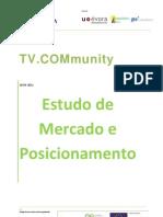 QREN TV COM Mercado e Posicionamento 1.0.pdf