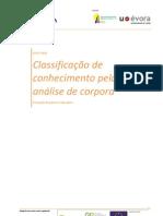 QREN_TV COM Classificação de conhecimento pela análise de corpora - Extracção de keywords 1_0.pdf