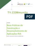 QREN TV.COM Boas Práticas de Construção e Desenvolvimento de Aplicações RIA 1.0.pdf