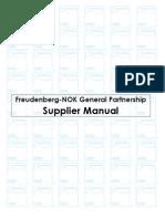 FNGP Supplier Manual Rev9 10-1-2007[1]