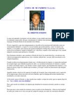 a10r10p2.pdf