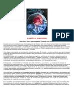 a10r2p2.pdf