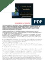 a10r3p2.pdf