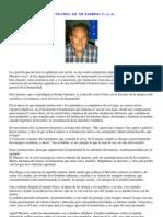 a10r8p2.pdf
