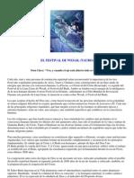 a10r8p1.pdf