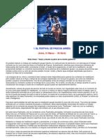 a10r7p1(1).pdf