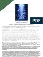 a10r6p1.pdf