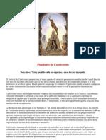 a10r4p2.pdf
