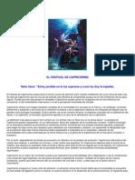 a9r4p1.pdf