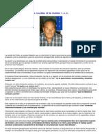a9r4p2.pdf