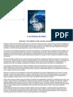 a9r12p1.pdf