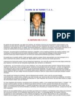 a9r12p2.pdf