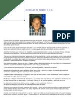 a9r7p2.pdf
