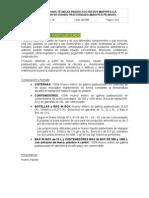 HUEVO LÍQUIDO PASTEURIZADO.pdf