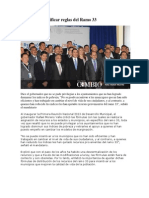 22-02-2013 Diario Cambio - Pide RMV modificar reglas del Ramo 33.pdf