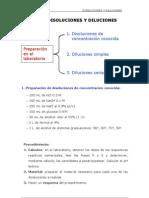 Práctica 1.Disoluciones y diluciones.pdf