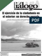 diálogo extra Julio 2005 (1)