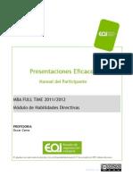 Manual_Presentaciones_Eficaces.pdf