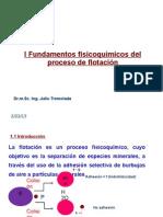 flotacion I.pptx