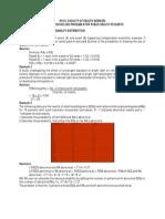 Solved problems.pdf