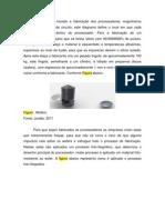fabricacao_processador