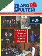 baro200604.pdf