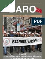 baro 2011.pdf