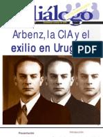 diálogo extra Octubre 2006