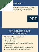 1 Ten_principles