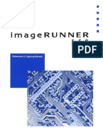 imageRUNNER 550 Reference and Copying Manual.pdf
