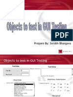 Testing_Tips_Unit_Teting.pps
