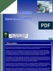 2010 05 06 TablerodeComando Classnet DJF Online