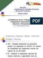 Informe Plataforma Definitivo